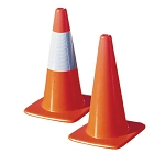 Tru Force Economy Traffic Cones