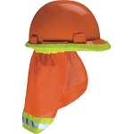 MSA V-Gard® Hard Hat Sun Shades