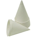 Sqwincher® Cone Shaped Cups (5,000 Cups Per Case)