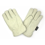 Cordova Premium Grain Cowhide Thinsulate Drivers Glove (Pair)