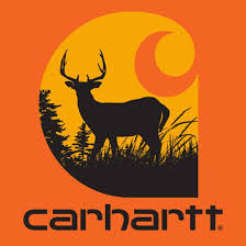 Carhartt Brand Safety Glasses