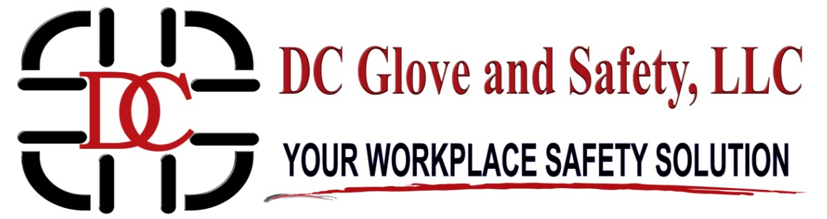 DC Glove and Safety, LLC