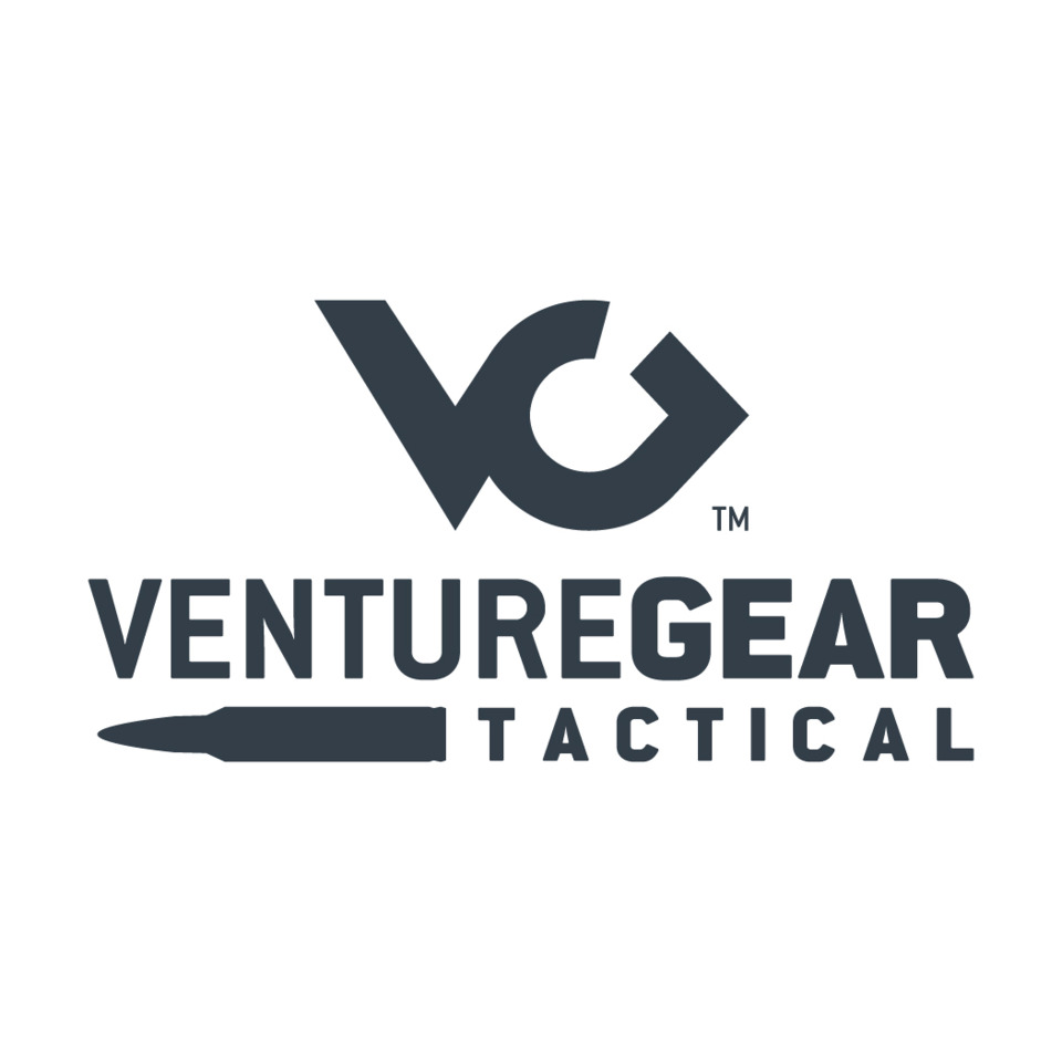 Venture Gear Tactical