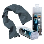 Ergodyne® Chill-Its® Evaporative Cooling Towels