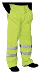 Class E - Thermal pants