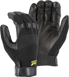 Blackhawk Deerskin Mechanics Glove