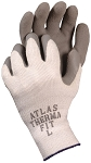 Atlas Therma Fit Thermal Insulated Gloves
