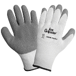 Ice Gripster - Rubber Dipped Low Temperature Gloves