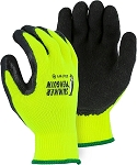 High Visability Gloves