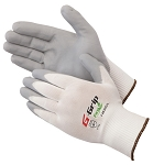 G-Grip Nitrile Foam Coated Gloves