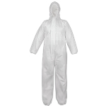 FrogWear - SMS Material Disposable Coveralls