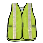 Safety Vest, Type O, Non-Rated