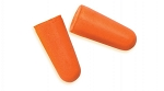 Disposable Uncorded Earplugs (200 Pair)