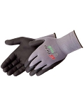 G-Grip Nitrile Micro-Foam Palm Coated Gloves