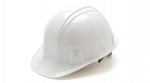 SL Series Cap Style Hard Hat 4 Point Ratchet