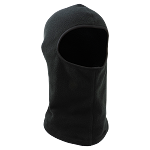 Bullhead Safety Shoulder-Length Thermal Balaclava