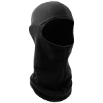 Bullhead Safety Shoulder-Length Spandex Top Balaclava